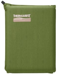 therm-a-rest-trail-seat